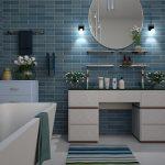 Wat komt er allemaal kijken bij het verbouwen van uw badkamer?